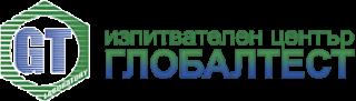 Лого Глобалтест